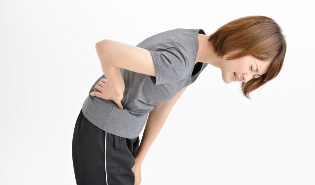 寝起きや動き出した時の痛みやしびれが・・・なぜ?たった20分の無痛整体で改善し、再発まで防ぐ事ができるのか?